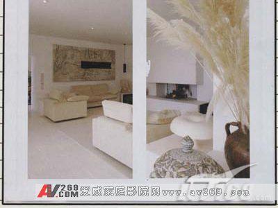 外面市场的隔音墙面和天花板隔音材料需要多少钱?