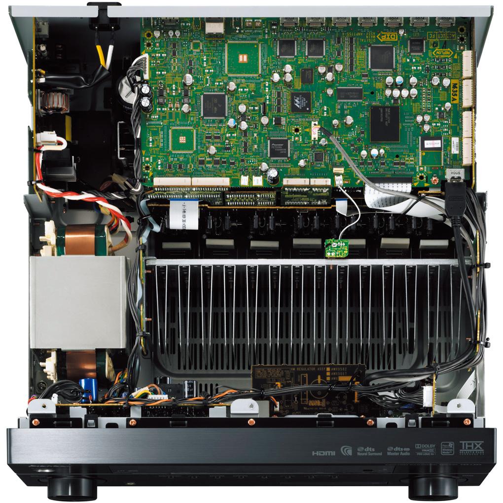 电路板 机器设备 1020_1020