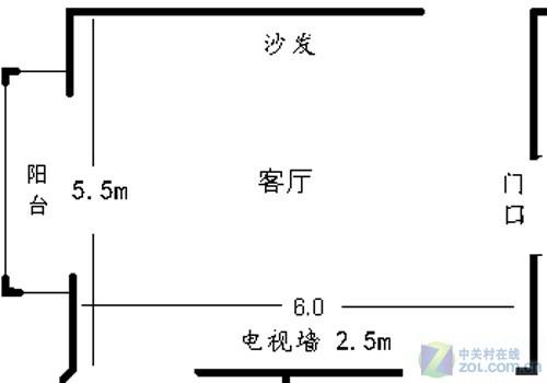 电路 电路图 电子 户型 户型图 平面图 原理图 500_350
