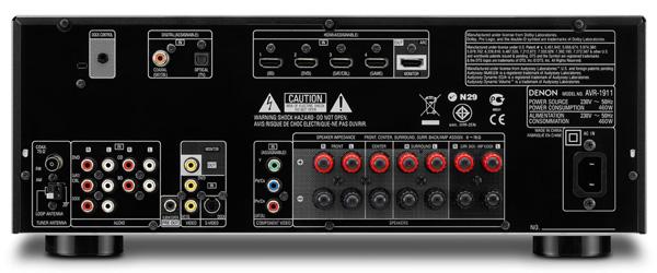 如何解决机顶盒通过功放连接投影看电视信号声音和?