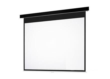 OS推出高端投影机用投影幕P系列