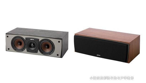 C 400 CEN中置音箱如果你期望出众的电影对白声道重放,你应该考虑在你的环绕声设置中增加一只C 400 CEN。这是一款高级的防磁中置音箱,一样适合于平板电视和传统的CRT电视。  产品规格 System Type 2-way bass-reflex shielded Woofer (mm/in) 2 x 102 / 4 Tweeter (mm/in) 25 / 1 DTT Power (W, long/short term) 100 / 140 Sensitivity (dB, 2.
