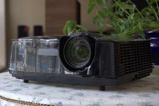 三菱HC77-10S投影机特价团购