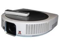 夏普Z30000家用3D投影机