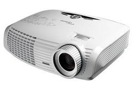 奥图玛IS802高清投影机