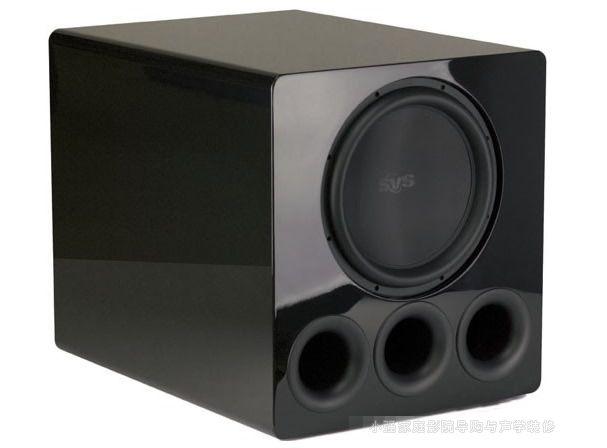 拥有力拔山河般的霸气 评SVS PB13-ultra超低音箱
