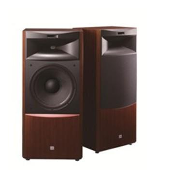 美国JBL品牌S4700豪华音箱评测