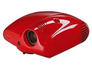 意大利Sim2 LUMIS 3D-S高端投影机介绍