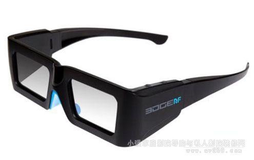 诗威3D眼镜
