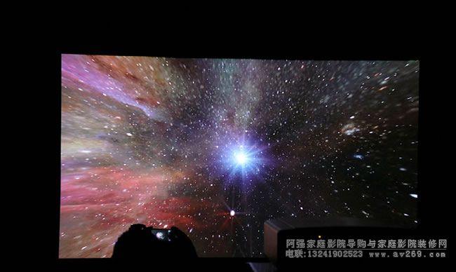 美剧闪电侠手机壁纸_4k超高清定制jvc xc6880rb图片