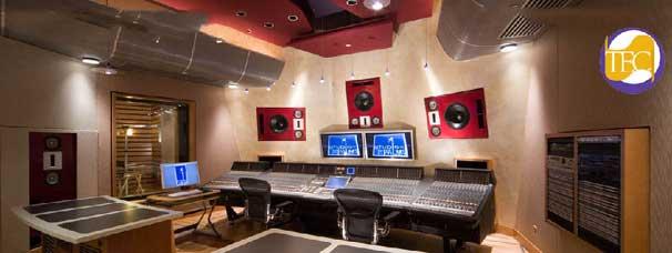 全球最奢侈的22个音响品牌 集中在HIFI类的音箱功放