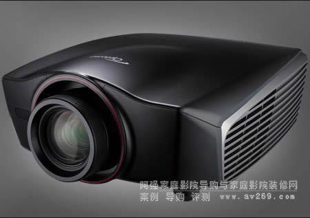 家用LED投影机 奥图码第二代激光产品HD91+或将下月上市