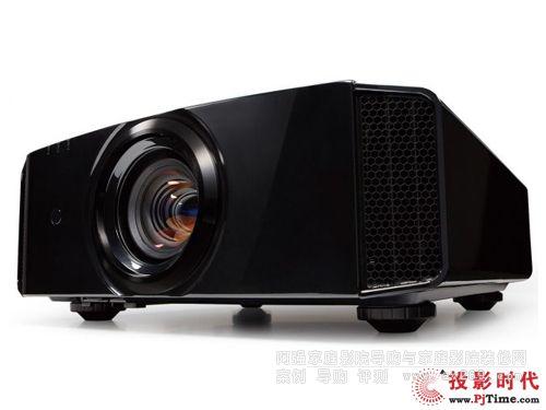 JVC下半年或推DLA-X5000、DLA-X7000和DLA-X9000三款投影机