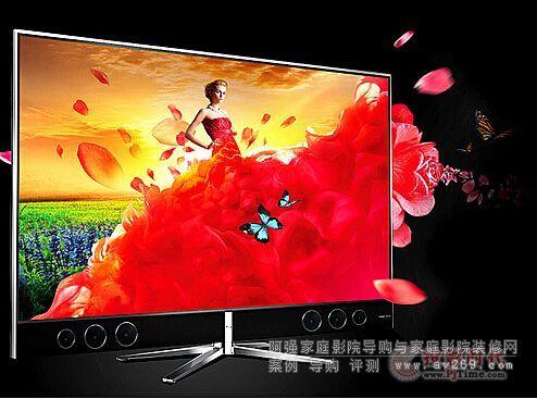 量子点技术将改变未来人类生活,中国电视企业应积极探索