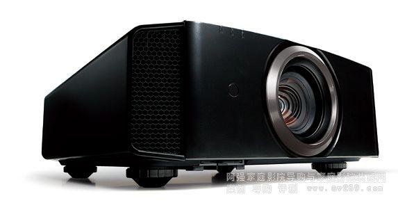JVC最新4K投影机亮相XC7890RB、DLA-XC6890RB及DLA-XC5890RB