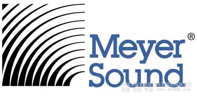 来自美国的迈耶音响(Meyer Sound)监听级的音效享受