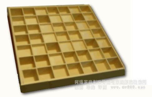 2D扩散板