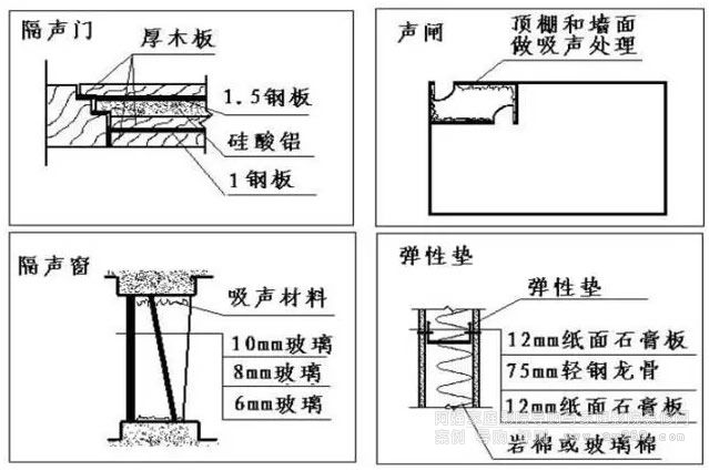 电路 电路图 电子 户型 户型图 平面图 原理图 639_425