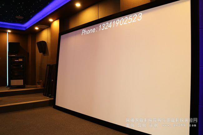 无线4K投影机+4K幕布新年首发套装(爱普生投影 OS幕布 JK幕布)