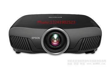 最新爱普生4K投影机TW8300投影机评测 TW9300评测