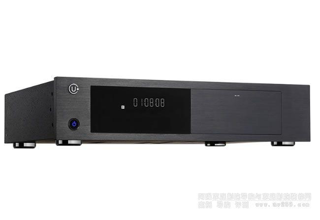优视加V8800网络4K硬盘播放机
