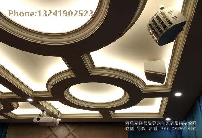 XTZ S2音箱应用案例