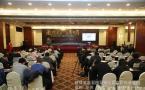 中国《激光电视机技术规范》标准发布