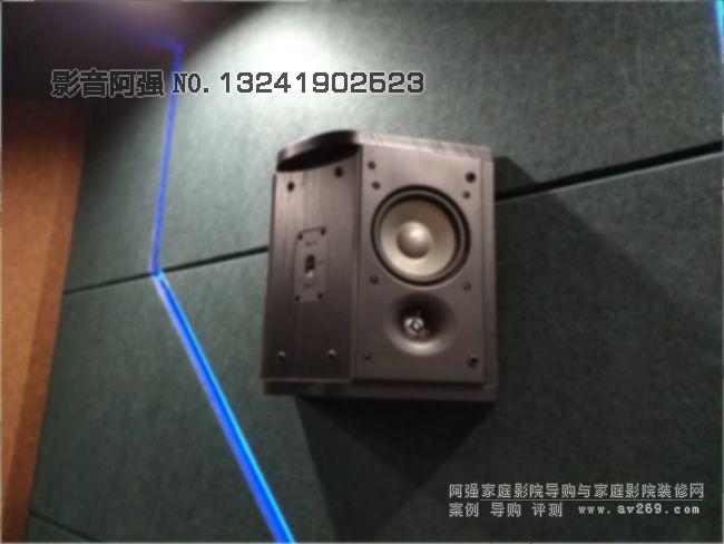 JBL P520WS JBL音箱