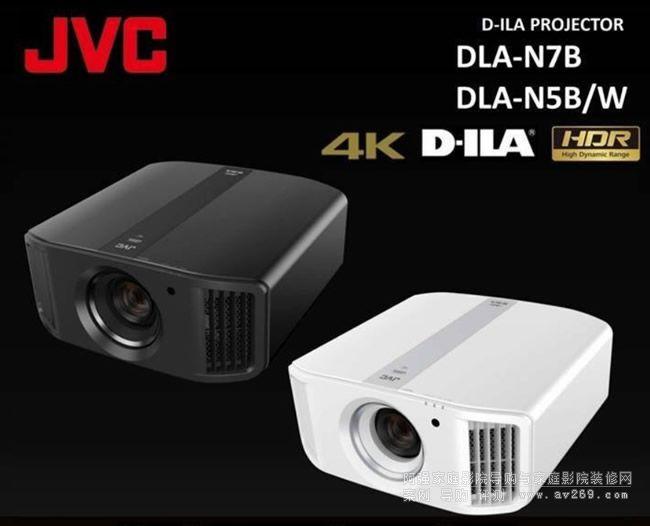 4K正当时 8K正招手 新品家用投影机展示