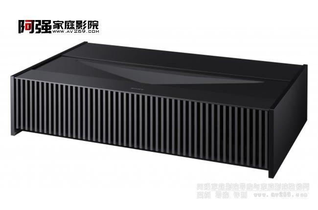 索尼激光电视VPL-VZ1000 超短焦 4K SXRD 家庭影院投影机
