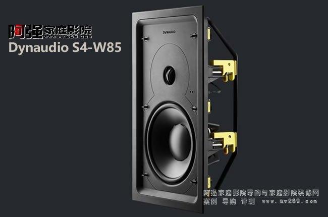 ������ǽʽ����S4-W80����