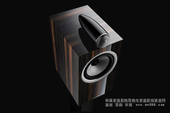 Bowers&Wilkins��������705 Signature ����λ����׼